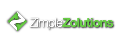 Zimple Zolutions Ltd.
